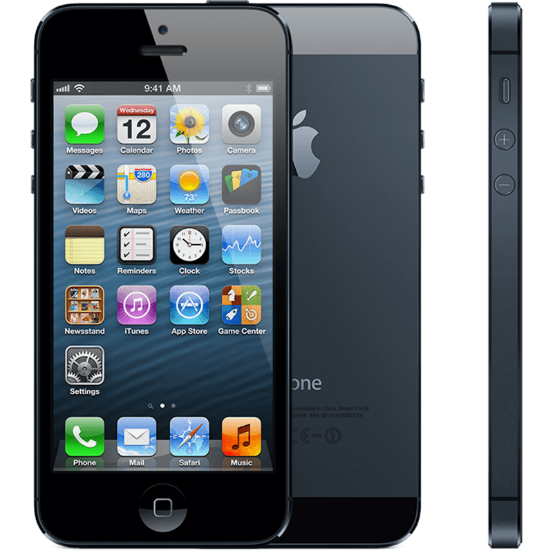 iPhone-52s_cuanto-vale.com
